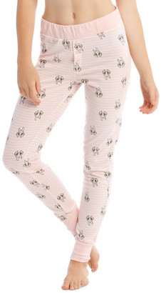 Disney Thumper Knit Legging Baby