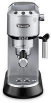 De'Longhi Delonghi Pump Espresso Maker - Stainless Steel