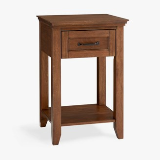 Pottery Barn Teen Hampton Nightstand