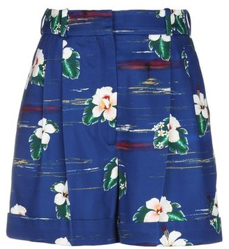 Racil Shorts