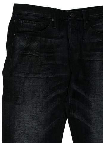 3x1 Selvedge Straight-Leg Jeans w/ Tags