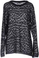 Meltin Pot Sweaters - Item 39776895