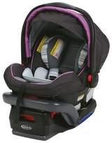 Graco® SnugRide SnugLock 35 Elite Infant Car Seat featuring Safety Surround Technology