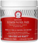 Skin Rescue Blemish Patrol Pads 60 Days 60 ea