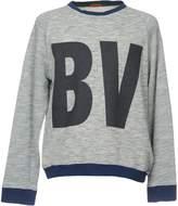 Barena Sweatshirts