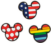 Disney Mickey Mouse Icon MagicBandits Set - Symbols