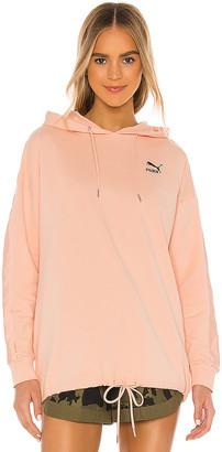 Puma TFS Fashion Hoodie