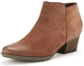 Blondo Villa Waterproof Bootie