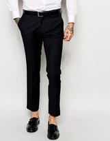 ONLY & SONS Suit Pants in Slim Fit