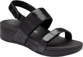 Women's Vionic with Orthaheel Technology Bolinas Sandal