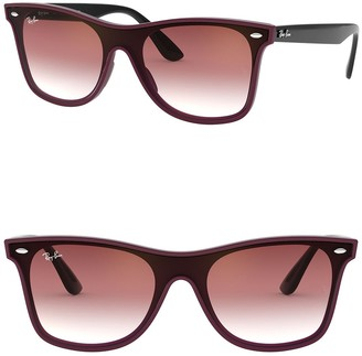 Ray-Ban 144mm Phantos Sunglasses