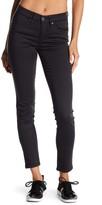 UNIONBAY Karma Hyper Stretch Skinny Jeans (Juniors)