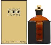 Gianfranco Ferre After Shave Lotion - 125ml/4.2oz