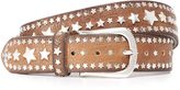 B. Belt Multi Star Stud Belt