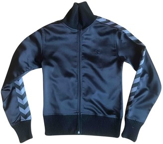 Hummel Black Jacket for Women
