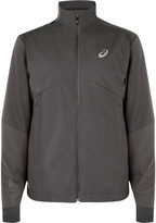 Asics - Gore Windstopper Jacket