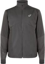 Asics - Gore Windstopper® Running Jacket