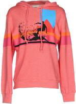 Meltin Pot Sweatshirts - Item 12030939