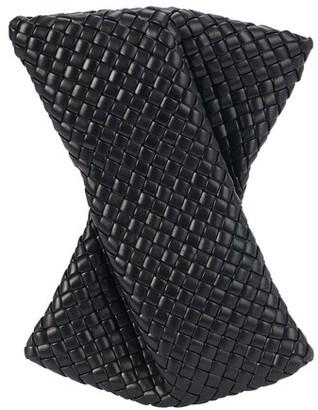Bottega Veneta Crisscross bag