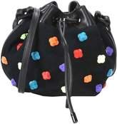 Kat Maconie Cross-body bags - Item 45372269