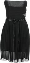 Braccialini Short dresses - Item 34803930