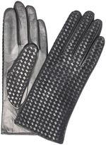 Armani Collezioni Gloves Gloves Woman