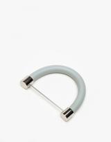Summer Crutch Bracelet