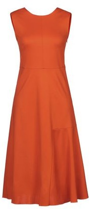 M Missoni 3/4 length dress