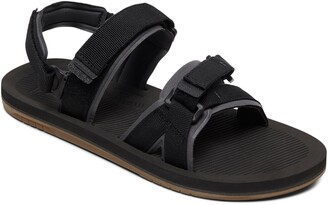 Quiksilver Caged Oasis II Sandal