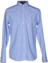 Tommy Hilfiger Shirts - Item 38673440