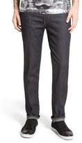 Levi's Red Tab TM '511 TM ' Skinny Jeans (Blue Flame)