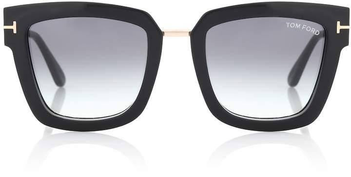 5bd982e99590f Tom Ford Women's Sunglasses - ShopStyle
