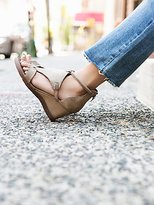 Miz Mooz Bonita Wedge Sandal by at Free People