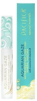 Pacifica Aquarian Gaze Mascara Abyss .3oz