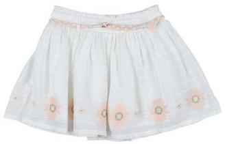 Carrément Beau Skirt