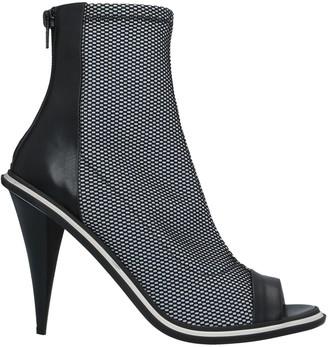 Baldan Ankle boots