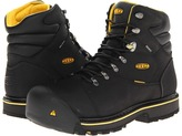 Keen Milwaukee WP Men's Work Lace-up Boots