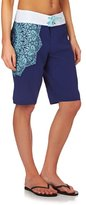 Animal Aloha June Board Shorts