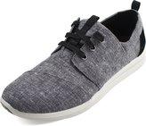 Toms Women's Del Rey Casual Shoe 9.5 Women US