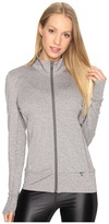 Lole Essential Up Cardigan Women's Sweater