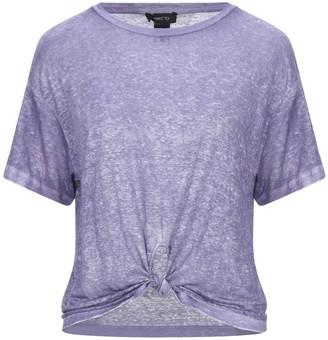 Avant Toi T-shirts