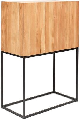 Urbia Julie Bar Cabinet