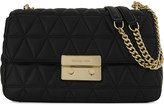 MICHAEL Michael Kors Sloan leather shoulder bag