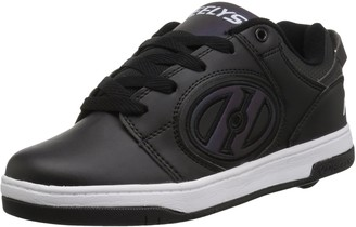 Heelys Unisex Adults Voyager (he100330) Skateboarding Shoes