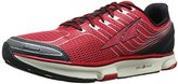 Altra Men's Provision 2.5 Running Shoe