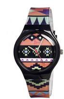 Boum Miam Collection BM1602 Women's Watch
