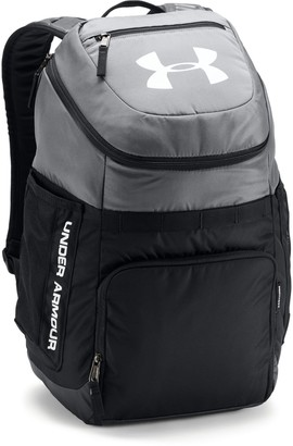 Under Armour UA Team Undeniable Backpack