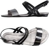 Catwalk Sandals
