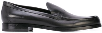 Pierre Hardy Hardy loafer shoes