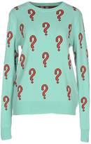 Au Jour Le Jour Sweaters - Item 39757284